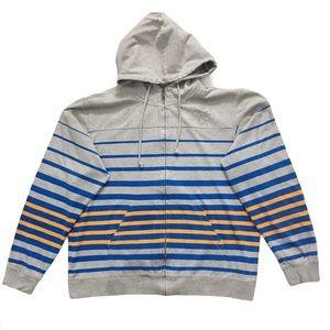 Rocawear men's hoodie 2X-Large